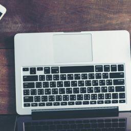 Mima la imagen de tu web / blog