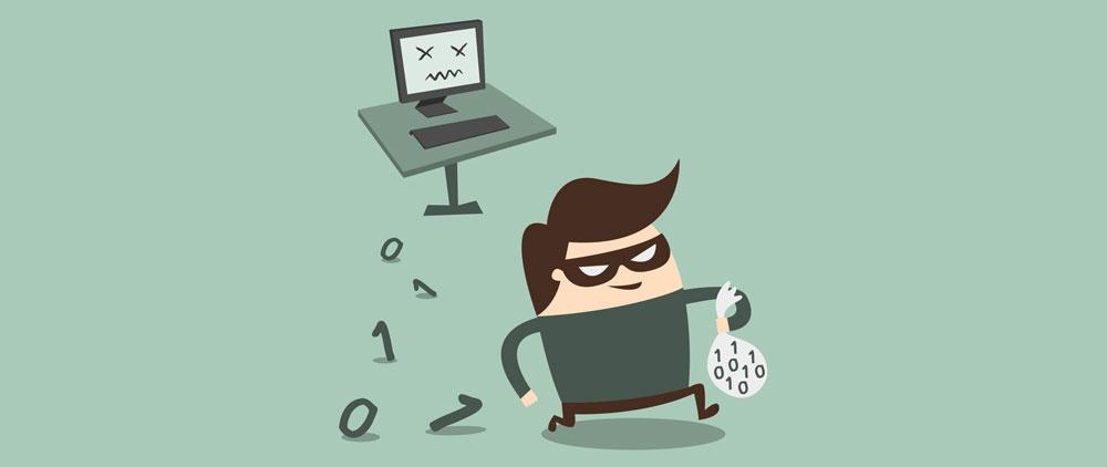 Protege tu web ante el aumento de hackeos