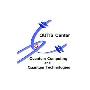 Qutis Center
