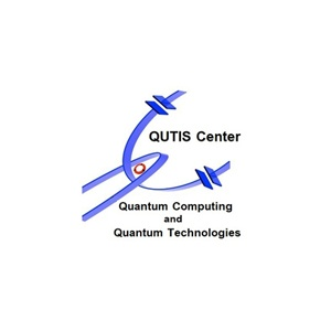 Qutis Group