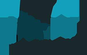 Logo de Marta Liarte, Diseñadora web en Bilbao.